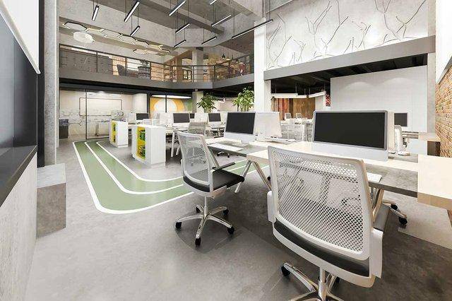 business-meeting-working-office-building.jpg