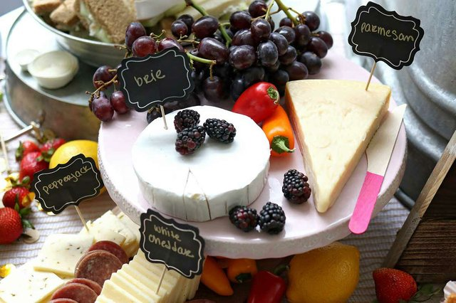 cheese-board.jpg