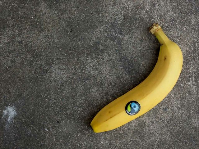 fairtrade-banana.jpg
