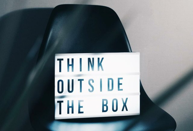 think-outside-the-box.jpg
