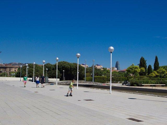 parc-de-carles-i-canal-daigua2.jpg