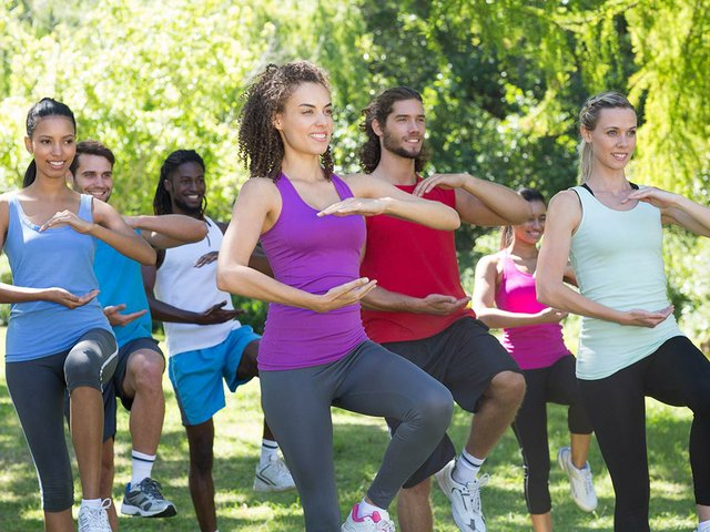 fitness-group-doing-tai-chi.jpg