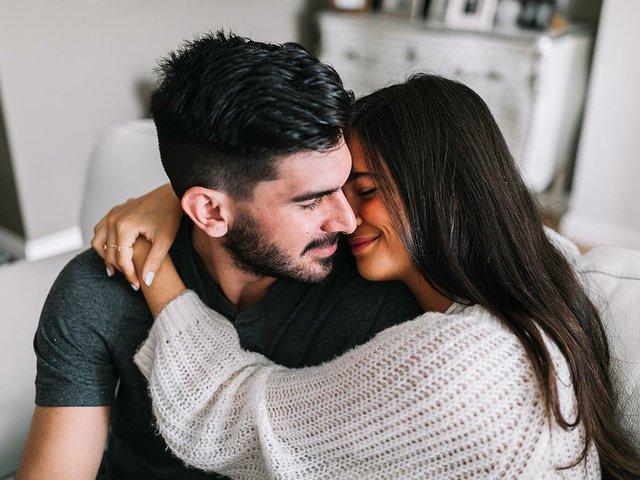 close-up-woman-embracing-boyfriend.jpg