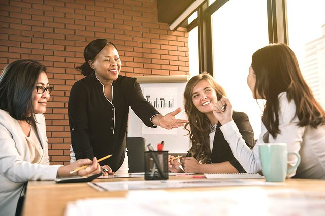businesswoman-leader-asking-opinion-meeting.jpg