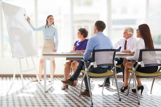 meeting-office-showing-presenter.jpg