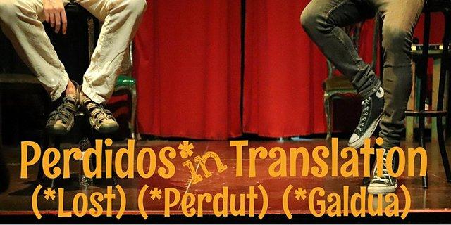 perdidos in translation.jpg