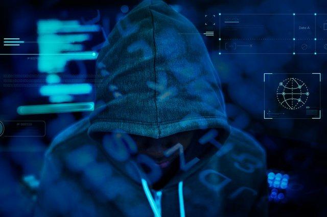 hacker-working-dark.jpg