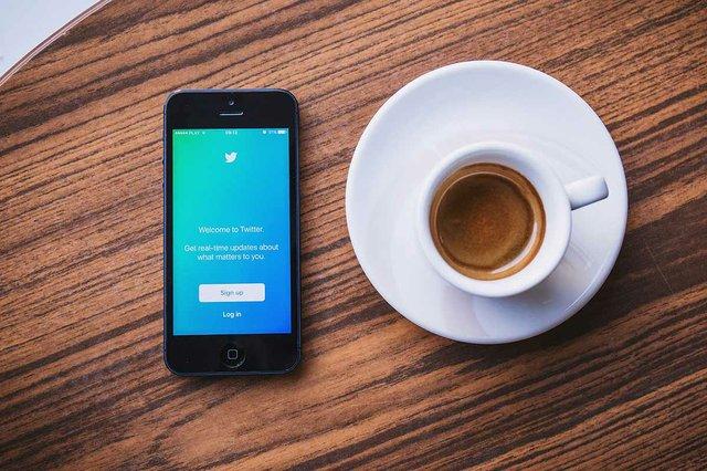twitter-coffee-cup.jpg