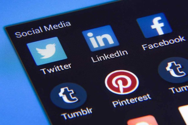 social-media-apps.jpg