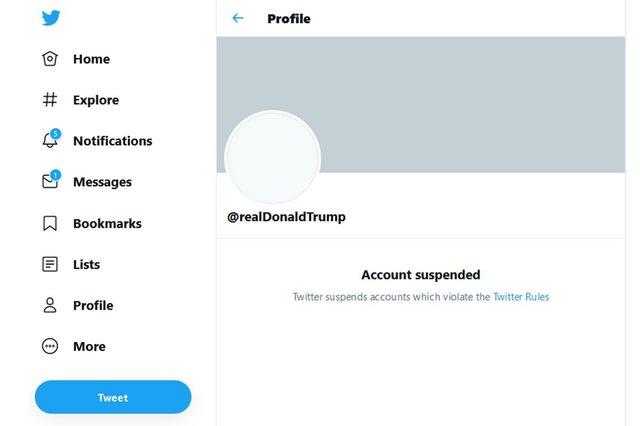trump-twitter-account-suspended.jpg