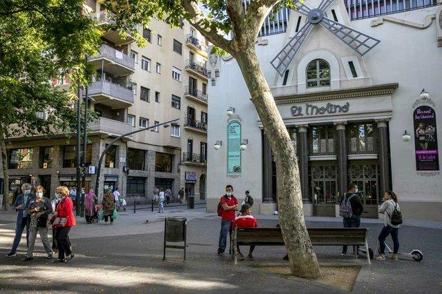 Teatre-El-Molino-photo-by-Edu-Bayer.jpg