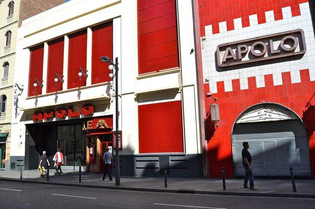 Sala-Apolo-Poble-Sec-photo-by-Oh-Barcelona.com-(CC-BY-2.0).jpg