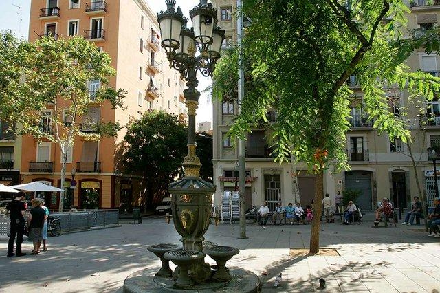 plaza-del-Sortidor,-poble-sec-ajuntament-de-barcelona.jpg