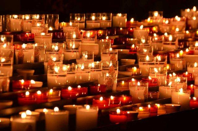 lit-candles.jpg
