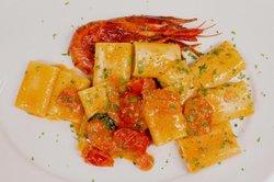 calamares-marisco-1-bella-napoli-slide-1-home2.jpg