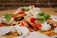 pizza-bella-napoli-1a-slide2.jpg