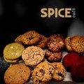 spice-cafe-03.jpg