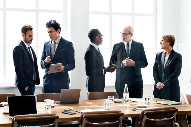 business-meeting-investors.jpg