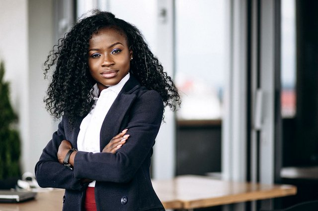 business-woman-portrait.jpg