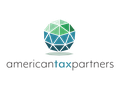 american tax partners -logo square.png