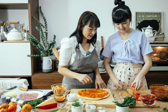 mother-and-daughter-cook-together.jpg