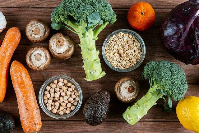 assortment-of-vegetables.jpg