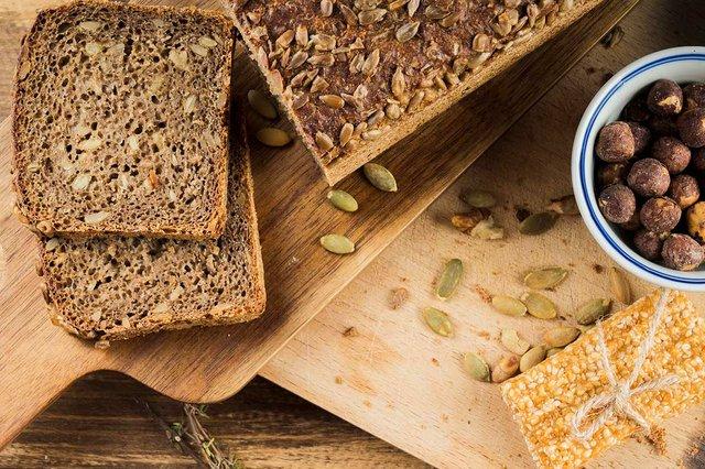 healthy-sunflower-seed-bread-hazelnut-bowl-chopping-board.jpg