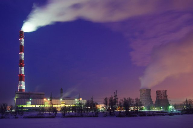 silhouette-gas-turbine-power-plant.jpg
