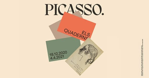 picasso-quaderns-poster.jpg