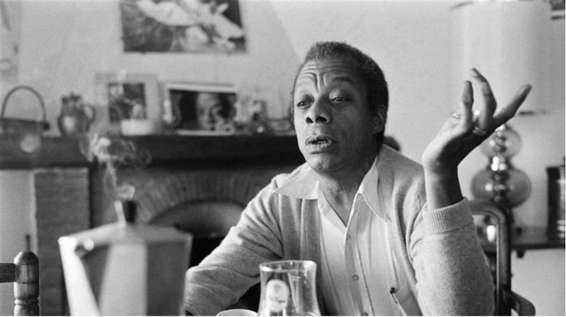 James Baldwin's America and Its Urgent Lessons for Today.jpg