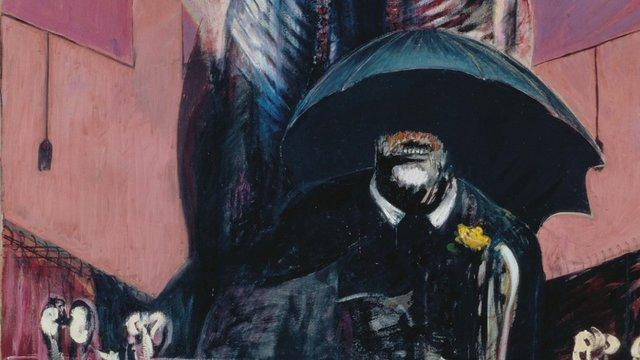 Francis Bacon – Revelations.jpg