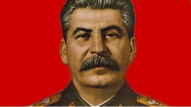 Stalin – The Red Tsar.jpg