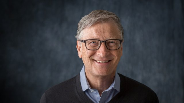 Bill Gates – How to Avoid a Climate Disaster.jpg