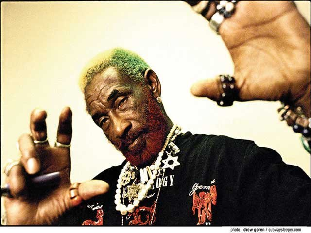 Lee-Scratch-Perry-home.jpg
