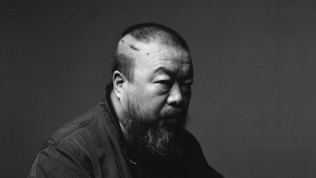 Peter Frankopan Meets Ai Weiwei.jpg