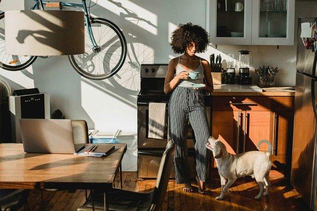 woman-having-coffee-in-kitchen.jpg