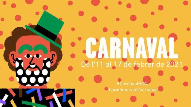 Carnaval-2021.jpg