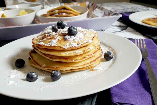 lemon-blueberry-conrmeal-pancakes-with-mato-02b.jpg