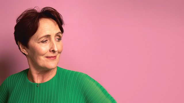 An Evening With Fiona Shaw.jpg