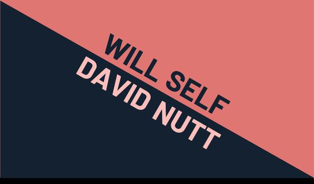 Will Self Meets David Nutt.png