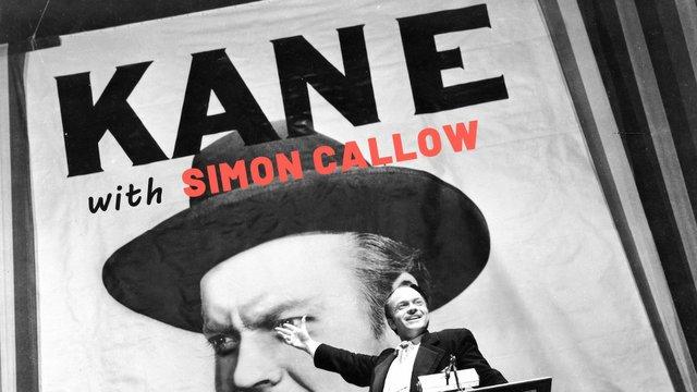 Film Club Simon Callow on Citizen Kane.jpg