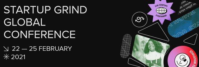 Screenshot_2021-02-10 Startup Grind Global Conference 22 - 25 February 2021.png