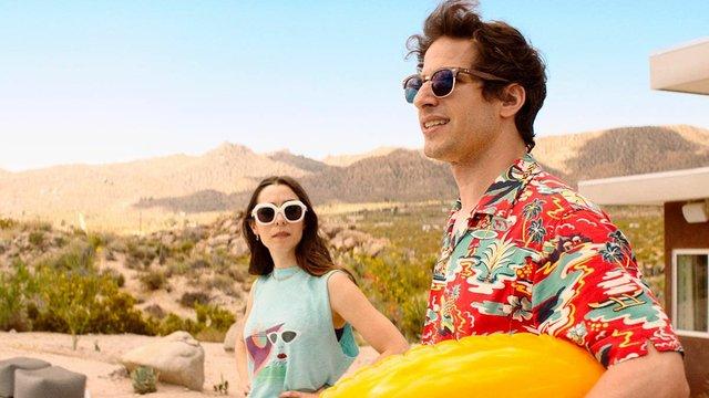 Palm-Springs-Max-Barbakow.jpg