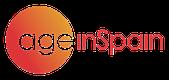Logo Ageinspain.png