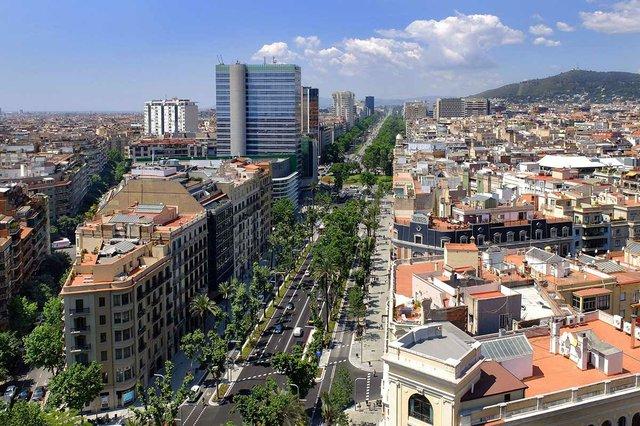 avinguda-diagonal-vista-aeria-photo-by-Vicente-Zambrano-González-courtesy-of-the-Ajuntament-de-Barcelona-(CC-BY-NC-ND-4.0).jpg
