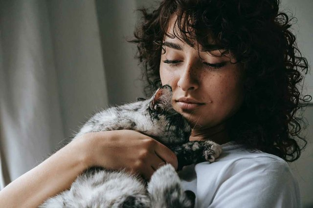 woman-holding-her-cat-next-to-window.jpg