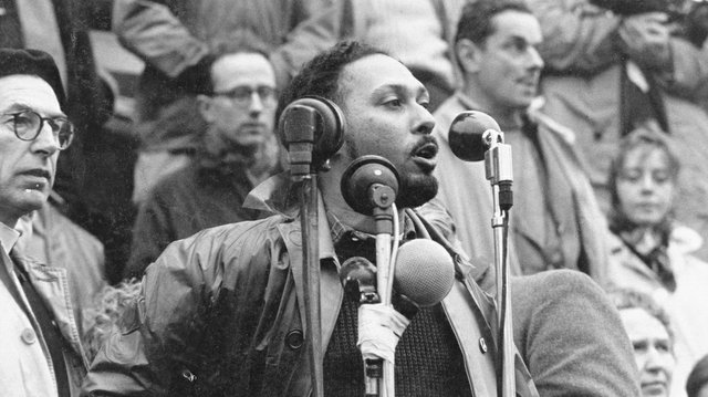 The Stuart Hall Project.jpg
