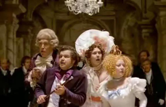 La-Cenerentola,-de-G-Rossini.jpg