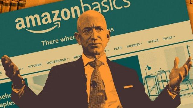 Inside Amazon Insights, Stories, Secrets.jpg