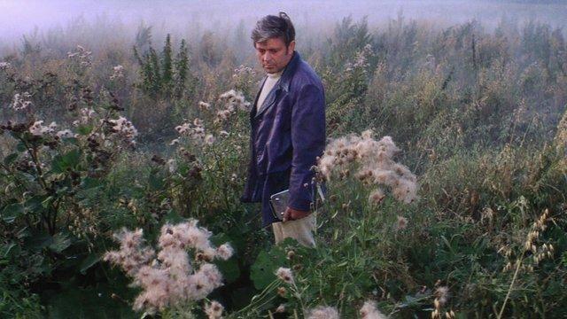 Film Club Will Self on Andrei Tarkovsky.jpg